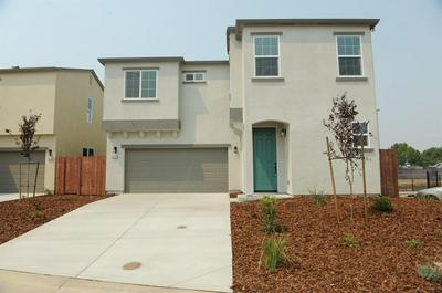 6425 OSMANTHUS PLACE, Sacramento, CA 95828 - Photo 2