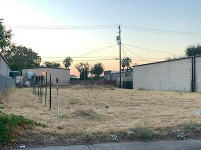 44 COMMERCE ST, Lodi, CA 95240 - Photo 2