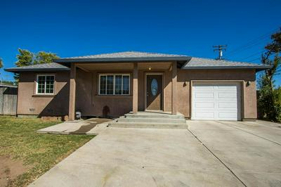 12821 MAIN ST, Waterford, CA 95386 - Photo 1