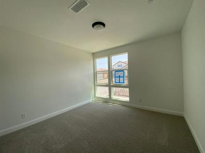 1817 ESTRADA DRIVE, Woodland, CA 95776 - Photo 2