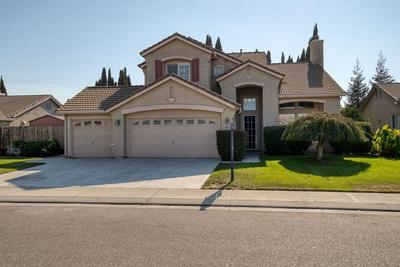2321 CALIFORNIA ST, Escalon, CA 95320 - Photo 1