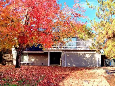 5339 COZBY CT, Fair Oaks, CA 95628 - Photo 1
