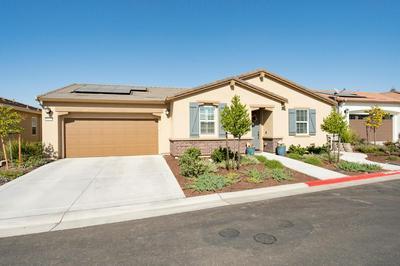 5637 LOS REYES LN, El Dorado Hills, CA 95762 - Photo 2