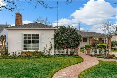 1957 7TH AVE, Sacramento, CA 95818 - Photo 1
