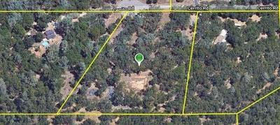 5909 CERRITO RD, Diamond Springs, CA 95619 - Photo 2