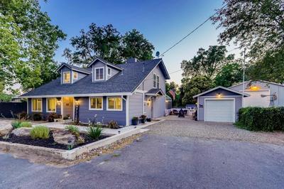 4654 VAL VERDE RD, Loomis, CA 95650 - Photo 2
