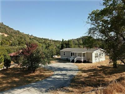 5041 WATER ST, Coulterville, CA 95311 - Photo 2