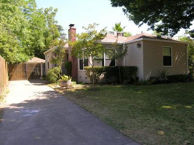 5639 8TH AVE, Sacramento, CA 95820 - Photo 2
