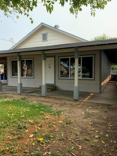 1894 7TH AVE, Olivehurst, CA 95961 - Photo 2