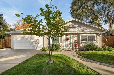 5340 NUGGET RD, Fair Oaks, CA 95628 - Photo 1