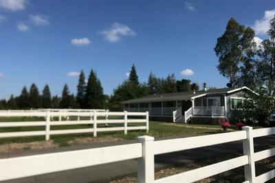 12132 BLAKE RD, WILTON, CA 95693 - Photo 2