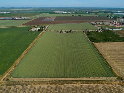 36 -ACRES WEST AVE, Gustine, CA 95322 - Photo 2
