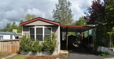 4330 PANORAMA DR SPC 52, PLACERVILLE, CA 95667 - Photo 1