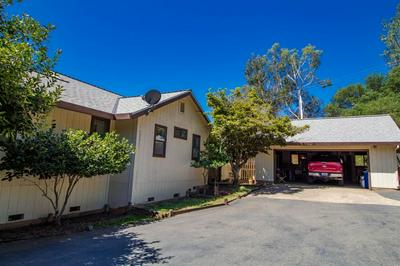 2330 INDIAN ROCK RD, Cool, CA 95614 - Photo 2