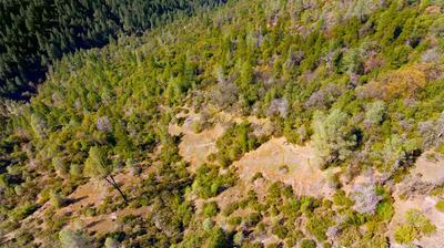 0 10 ACRES, Greenwood, CA 95635 - Photo 1