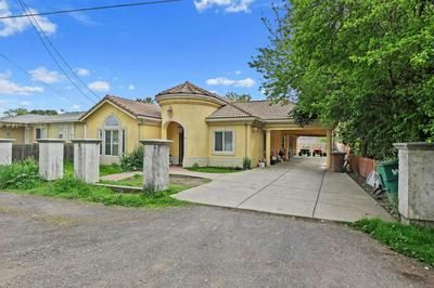 8500 W ALICE AVE, Thornton, CA 95686 - Photo 2