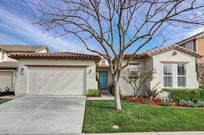 11745 DIONYSUS WAY, Rancho Cordova, CA 95742 - Photo 2