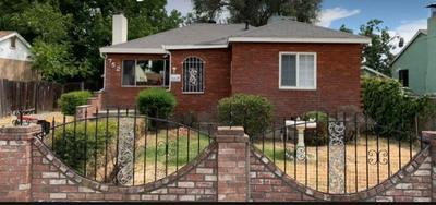 1752 E ANDERSON ST, Stockton, CA 95205 - Photo 1