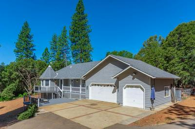 2801 DARR CT, Placerville, CA 95667 - Photo 1