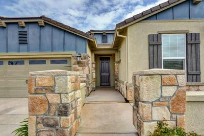 2705 ZANE DR, Woodland, CA 95776 - Photo 2