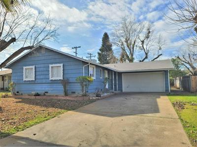 2544 RIBIER WAY, Rancho Cordova, CA 95670 - Photo 1