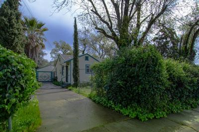 3176 CALLECITA ST, SACRAMENTO, CA 95815 - Photo 1