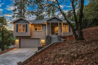 15250 SKY PINES RD, Grass Valley, CA 95949 - Photo 2