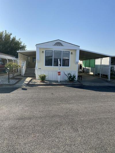 18450 N HIGHWAY 88 SPC 79, Lockeford, CA 95237 - Photo 1