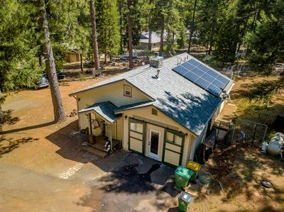 7016 SUGAR PINE DR, Grizzly Flats, CA 95636 - Photo 1