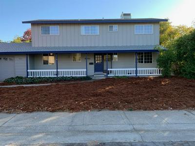 9054 LEATHAM AVE, Fair Oaks, CA 95628 - Photo 1
