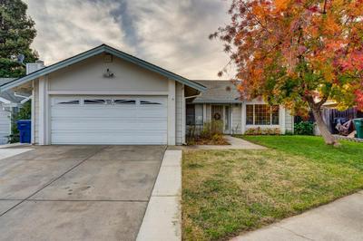 7421 MARTIGNETTI CT, Sacramento, CA 95842 - Photo 1
