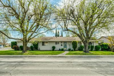 726 GIBSON RD, WOODLAND, CA 95695 - Photo 1