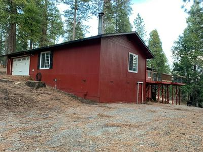 4291 SLY PARK RD, Pollock Pines, CA 95726 - Photo 1