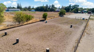 2891 MONROE RD, Yuba City, CA 95993 - Photo 2