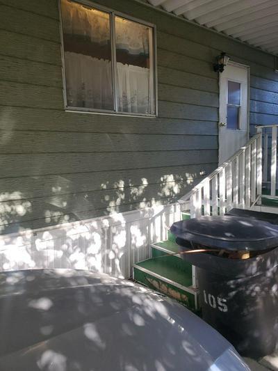 105 PINE LN, Folsom, CA 95630 - Photo 2