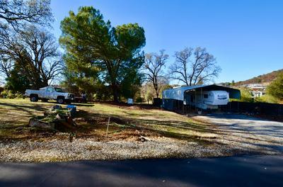 356 BENNETT ST, Angels Camp, CA 95222 - Photo 2