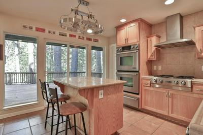 7413 WINDING WAY, Grizzly Flats, CA 95636 - Photo 2
