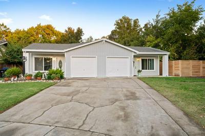 5500 SHAVER CT, Sacramento, CA 95841 - Photo 2