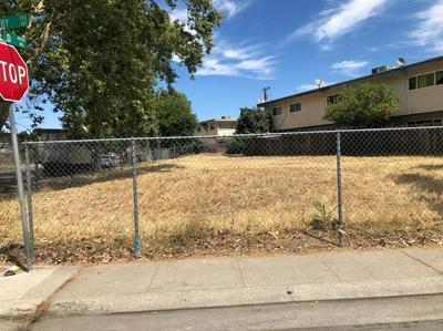 4830 KENTFIELD RD, Stockton, CA 95207 - Photo 2