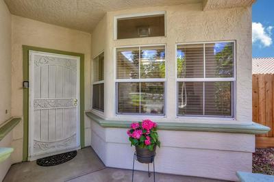 138 KENNERLY WAY, Folsom, CA 95630 - Photo 2