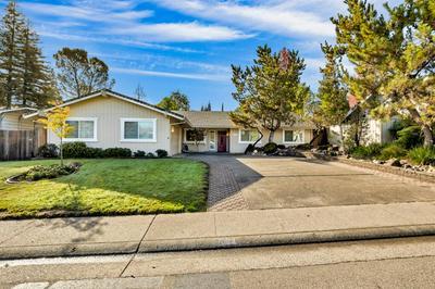 5116 SANICLE WAY, Fair Oaks, CA 95628 - Photo 1