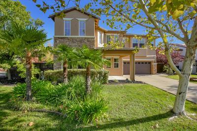 8969 SUMMERFIELD WAY, El Dorado Hills, CA 95762 - Photo 2