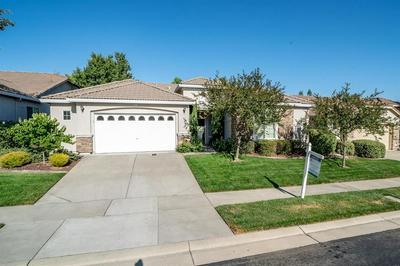 4643 MONTE MAR DR, El Dorado Hills, CA 95762 - Photo 1