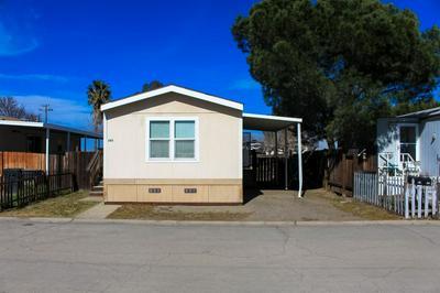 295 N MERCURY ST, Santa Nella, CA 95322 - Photo 2