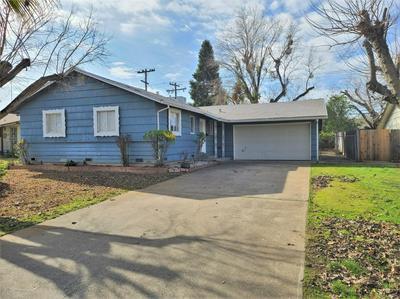 2544 RIBIER WAY, Rancho Cordova, CA 95670 - Photo 2