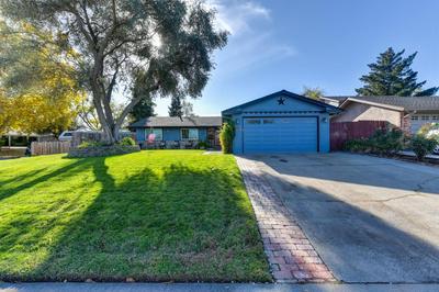 6608 SILVERTHORNE CIR, Sacramento, CA 95842 - Photo 1