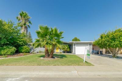 5641 GERARD WAY, Citrus Heights, CA 95621 - Photo 2