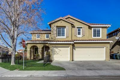 2203 CLEMENTE LN, Tracy, CA 95377 - Photo 1