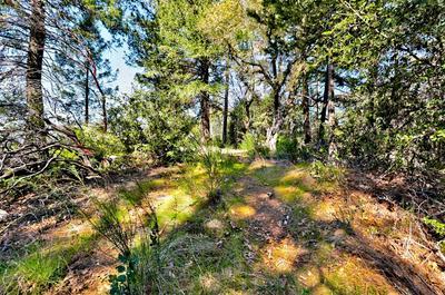 0 6 ACRES, Greenwood, CA 95635 - Photo 2