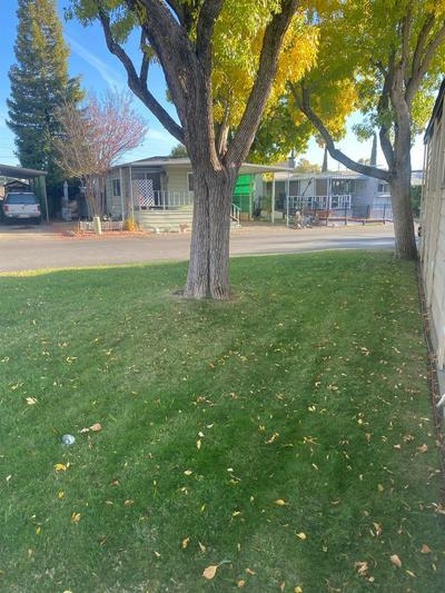 5935 AUBURN BLVD SPC 18, Citrus Heights, CA 95621 - Photo 2
